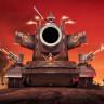 Deadpool Filminin Yönetmeni, Netflix İçin Yeni Bir Animasyon Serisi Çekiyor