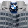 BMW Grup, 2018 Yılı Satış Rakamlarını Açıkladı