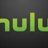 Hulu, 2018'de 8 Milyon Abone Daha Kazanarak 25 Milyon Aboneye Ulaştı