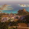 Sevilen Strateji Oyunu Tropico 6'yı Bekleyenler İçin Üzücü Erteleme Haberi