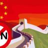 Çin Hükumeti, VPN Kullananlara Para Cezası Vermeye Başladı