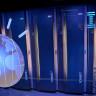 IBM, Cep Telefonlarındaki Sensörleri Hava Durumu Tahmininde Kullanmayı Planlıyor