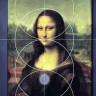 Ünlü Mona Lisa Tablosunun Ardındaki Gizeme Bilimsel Olarak Açıklık Getirildi