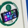 Microsoft, Şimdi de Nubia Z9'u Windows 10 Test Sürecine Dahil Edecek
