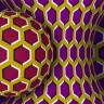 Stres Seviyenizi Ölçtüğü İddia Edilen Optik İllüzyon