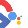 Google Asistan'a Kilit Ekranında Yanıtlama Özelliği Geliyor
