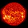 Yıldızların Enerjisini Yeryüzünde Üretmek İçin Bir Engel Daha Aşıldı
