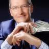 Tim Cook: 'Kıskananlar Çatlasın! iPhone Satmaya Devam Edecek'