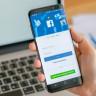 Samsung Kullanıcıları, Facebook'u Silemedikleri İçin İsyanda