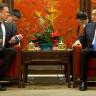 Elon Musk, Çin Başbakanı ile Neden Görüştü?