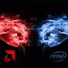 2019'a Damgasını Vuracak AMD ve Intel Markalı İşlemciler
