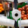 Marketlerde Satılan Poşetlere Çevreci Logo Düzenlemesi Geliyor