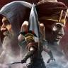 Assassin's Creed: Odyssey'nin İkinci DLC Paketinin Çıkış Tarihi Belli Oldu
