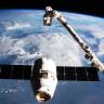 Uluslararası Uzay İstasyonu'nda Yapılan Deneyler 10 Ocak'ta Dünya'ya Gönderilecek