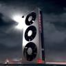 Dünyanın İlk 7nm'lik Ekran Kartı AMD Radeon VII Duyuruldu: İşte Fiyatı ve Özellikleri
