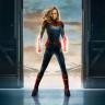 Samuel L. Jackson, Captain Marvel Filminden Önemli Bir Detay Paylaştı