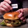 Gerçeğinden Ayırt Edemeyeceğiniz, Bitkisel Olarak Üretilen Hamburger Eti Geliyor