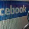 Facebook'ta Gezinirken PC'nizi Kaptırmamanız İçin Dikkat Edilmesi Gereken 5 Şey