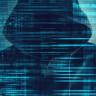 Hackerler, 11 Eylül Belgelerinin İkinci Kısmını Yayınladı