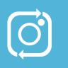 Instagram'da Artık Tek Bir Fotoğraf, Birçok Hesaba Aynı Anda Gönderilebilecek