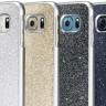 Samsung Galaxy S6 Ve S6 Edge İçin Premium Aksesuarlar Tanıtıldı