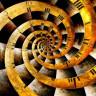 Yaşlandıkça Zamanın Daha Hızlı Geçiyormuş Gibisi Hissedilmesinin Sebebi Bilimsel Olarak Açıklandı