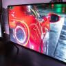 Yeni Sony TV, 8K Teknolojisini Gran Turismo Sport ile Sergiledi