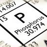 Dünyanın Önemli Kaynaklarından Fosfor Tükenme Noktasına Geldi