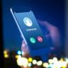 Apple Kullanıcıları, Spam Çağrıların Otomatik Olarak Engellenmesini İstiyor