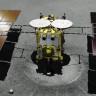 Hayabusa2 Sondası Önümüzdeki Ay İlk Örneklerini Toplayacak