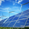 Güneş Panellerinin Performansını Artıracak Yeni Çözümler Bulundu