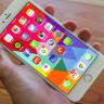 Toplam Değeri 37 TL Olan, Kısa Süreliğine Ücretsiz 5 iOS Oyun ve Uygulama