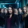 Popüler Dizi Criminal Minds, 15 Sezonun Ardından Yayın Hayatına Son Veriyor
