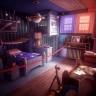 Epic Games Store'da 69 TL Olan Oyun Kısa Süreliğine Ücretsiz Oldu