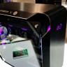 InWin'in Tasarladığı, Tek Başına Bilgisayar Fiyatına Sahip Olan PC Kasası