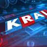 Kral TV, Televizyondaki Yayın Hayatına Son Veriyor