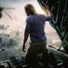 Bomba İddia: World War Z (Dünya Savaşı Z) Filminin Devamı Çekilecek