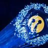 Turkcell Pazarlama Direktörü: Biz de İnterneti Bu Fiyattan Satmaya Meraklı Değiliz