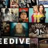 İzlemesi Tamamen Ücretsiz Yayın Platformu IMDb Freedive Açıldı