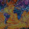 Bilim İnsanlarını Kuşkulandıran Olay: Dünya'nın Manyetik Alanı Düzensiz Hareket Ediyor