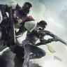 Destiny Cephesinde Deprem: Bungie ve Activision Yolları Ayırdı