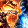 Çok Yakında Mortal Kombat'ın Yeni Filmi Geliyor