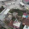 Tarsus'ta Aylardır Kazılan Gizemli Kırmızı Evin Bulunduğu Mahalle Terk Ediliyor