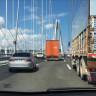 Köprü Geçiş İhlalleri Nedeniyle Kesilen Cezalar Geri Ödenecek: İşte Yapılması Gerekenler