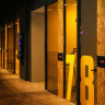 Türkiye'de İlk Olma Özelliği Taşıyan Zula E-Spor Merkezi Açıldı