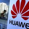 Bir Huawei Çalışanı, Casusluk Yaptığı Gerekçesiyle Polonya'da Tutuklandı