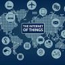 Nesnelerin İnterneti Teknolojisi Nasıl Bir Tehdit Oluşturuyor?