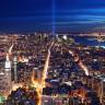 Son Dönemin Önemli Çevre Problemlerinden Işık Kirliliği Nasıl Azaltılabilir?