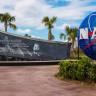 NASA, Uçuş Bilgi Güvenliğini Blockchain Teknolojisi İle Sağlayacak