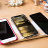 OnePlus ve Oppo, QI Kablosuz Şarj Sistemi Üzerinde Çalışıyor